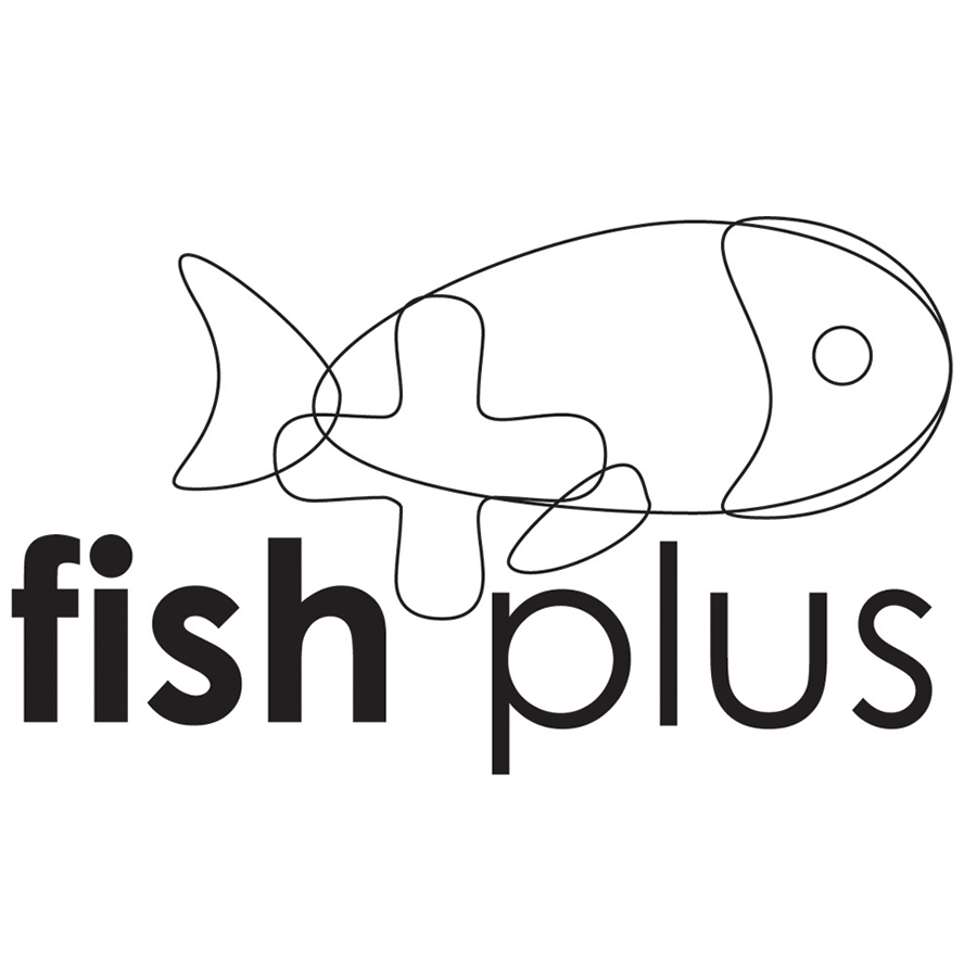 fishplus_logo