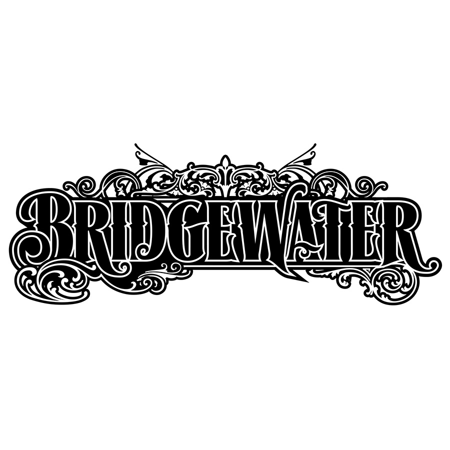 Bridgewater Band Logo