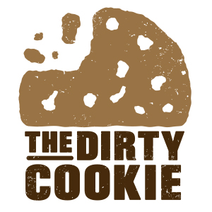 Dirty Cookie