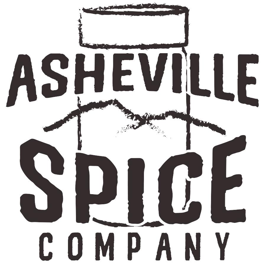 AshevilleSpice