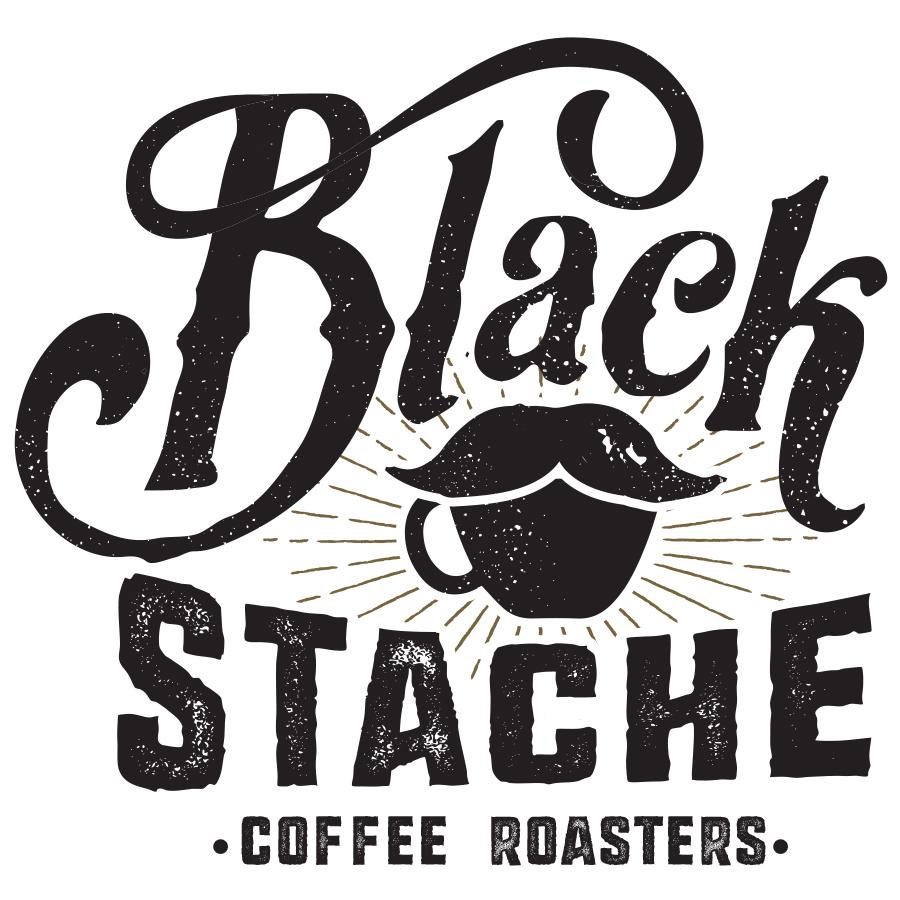 BlackStache