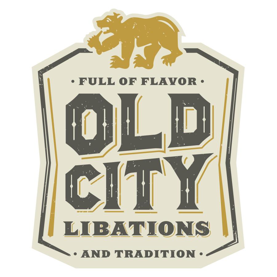 OldCityLibations