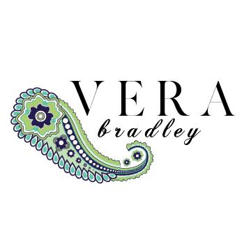 VERA bradley logo design by logo designer McPherson College
