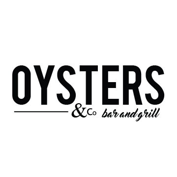 Oysters & co