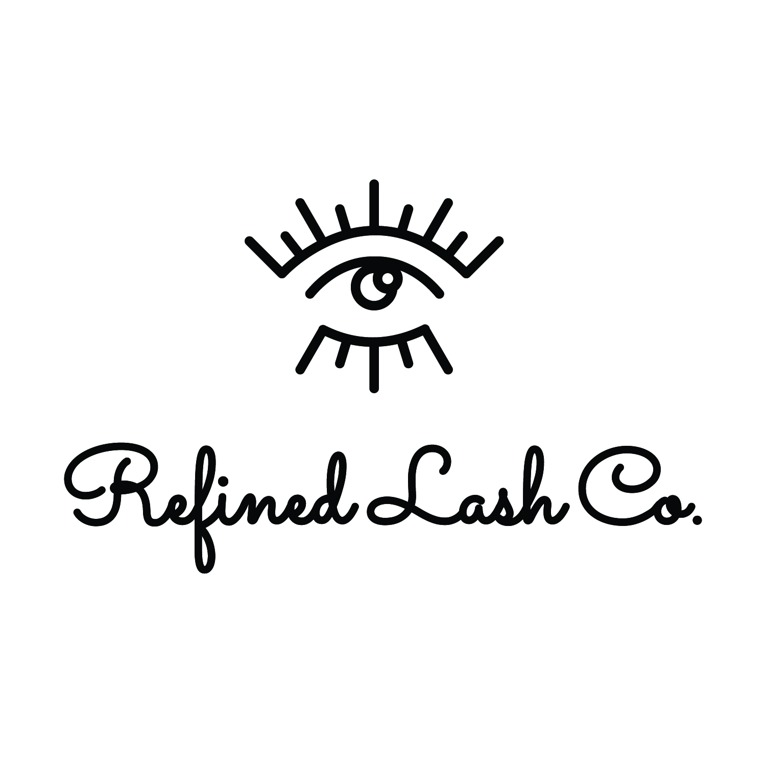 Refined Lash Co