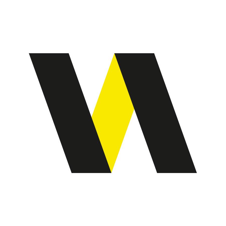VA monogram