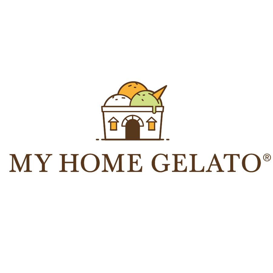 My Home Gelato
