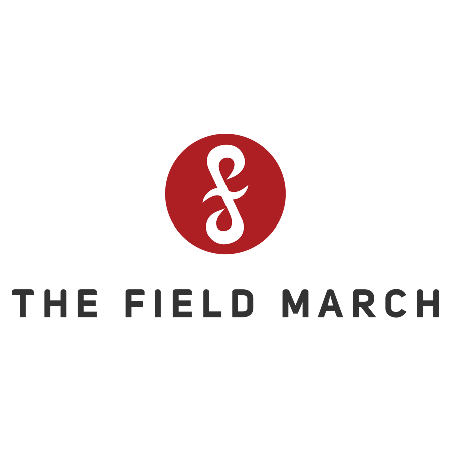 The Field March