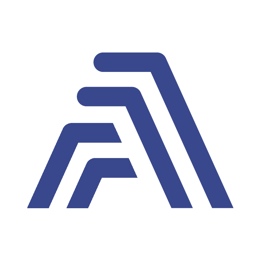 A logo design by logo designer Hub and Spoke