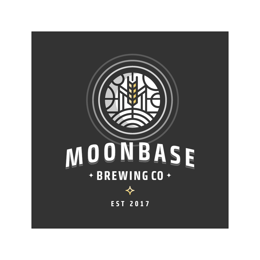 Moonbase Brewing