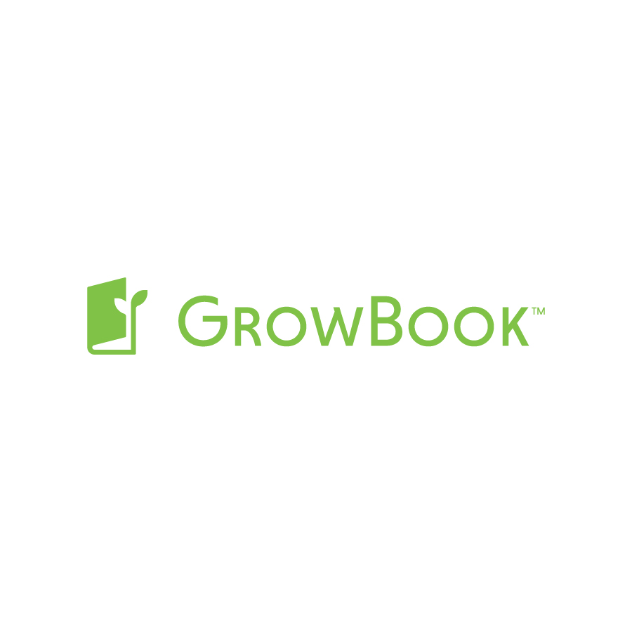 Growbook