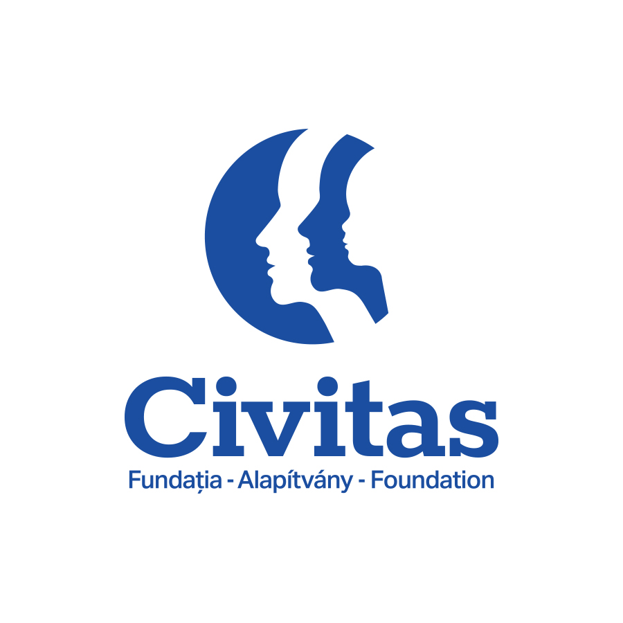 Civitas logo design by logo designer ASC for your inspiration and for the worlds largest logo competition