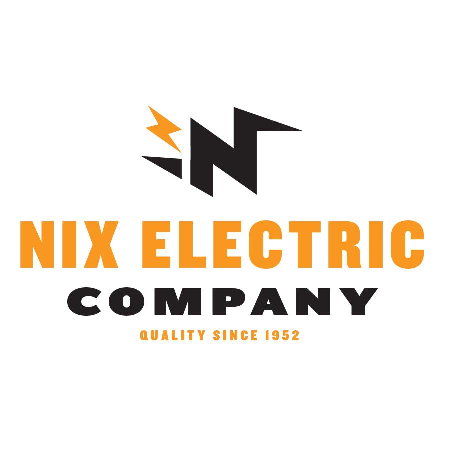 Nix Electric Company