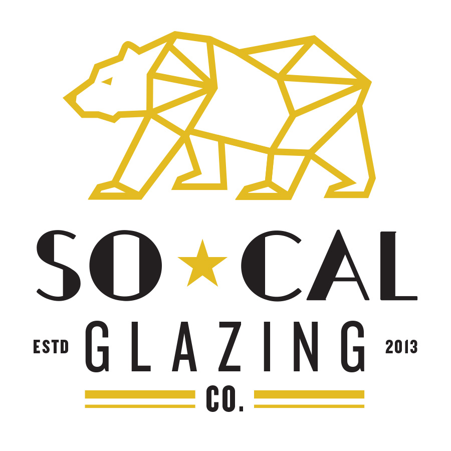 SO CAL Glazing