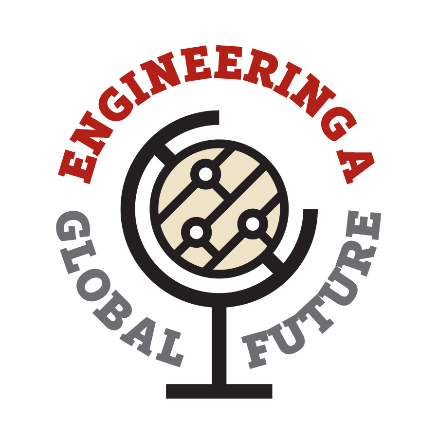 Texas Tech University Global Engineering