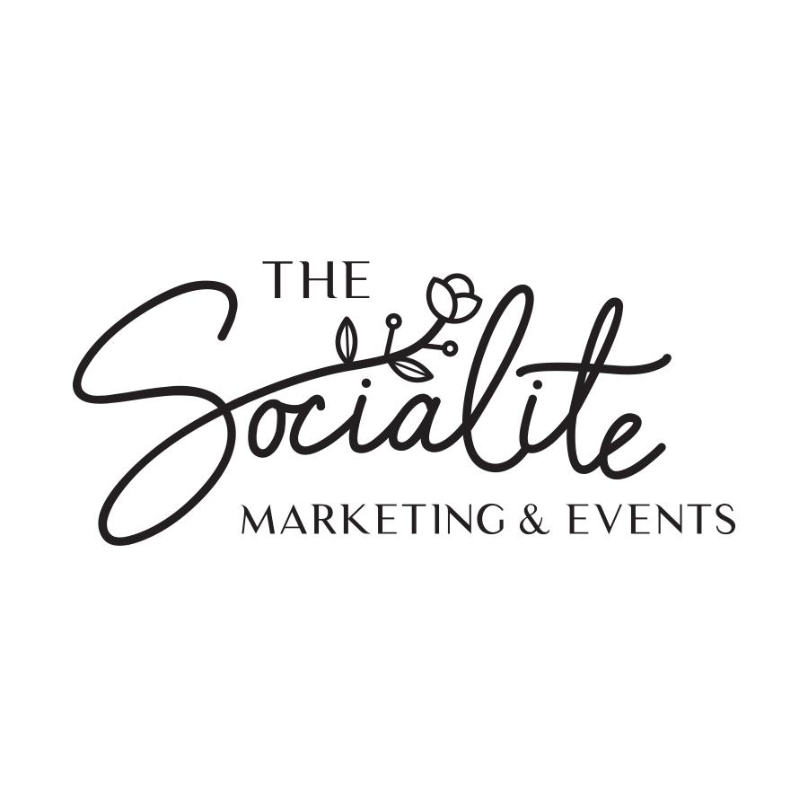 The Socialite