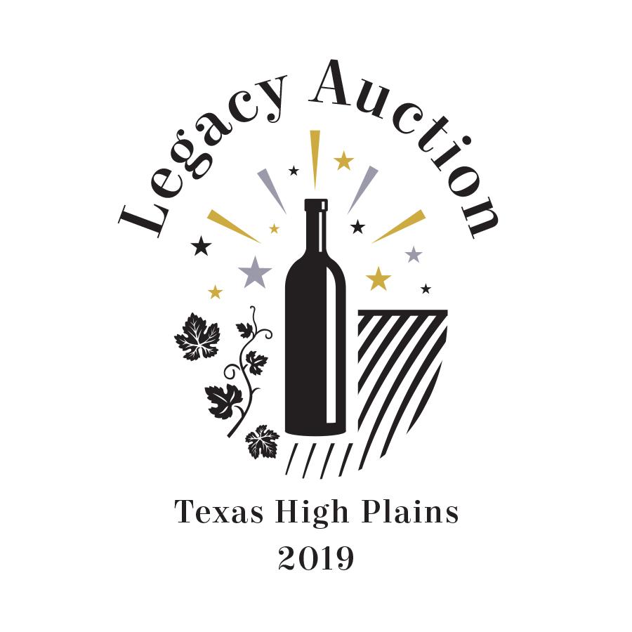 Legacy Auction