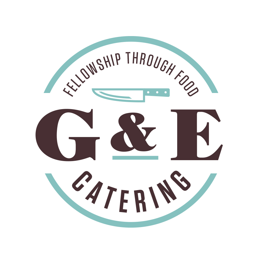 G&E Catering