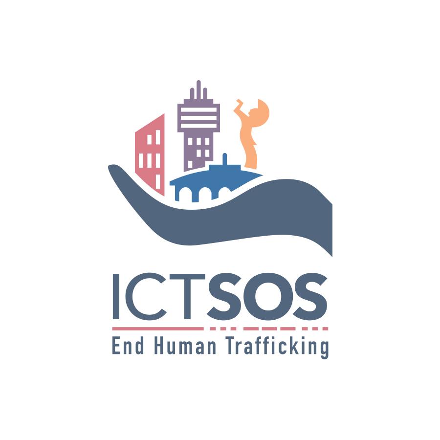 BC_ICTSOS_01