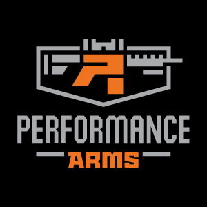 Performance Arms