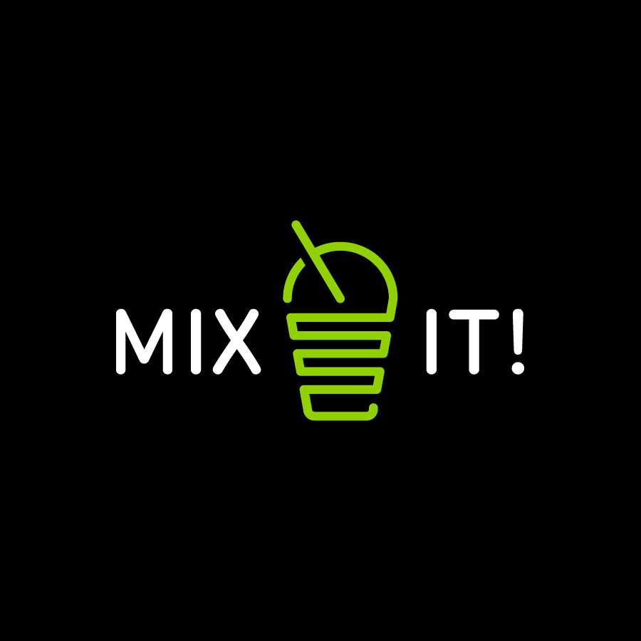 logo Mix-it