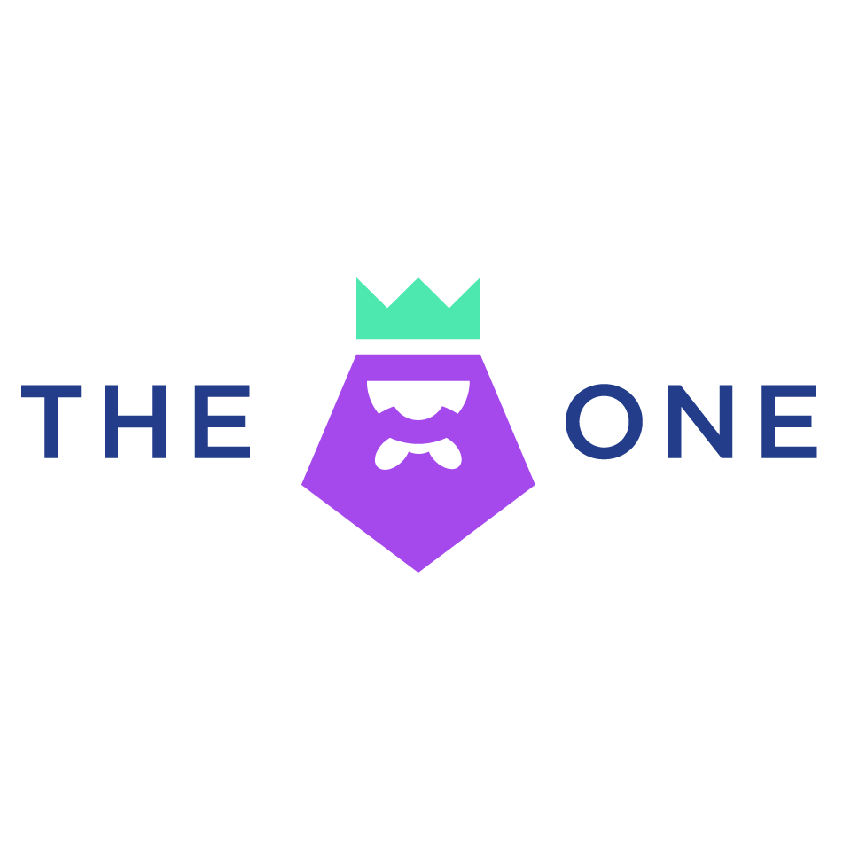 the one02