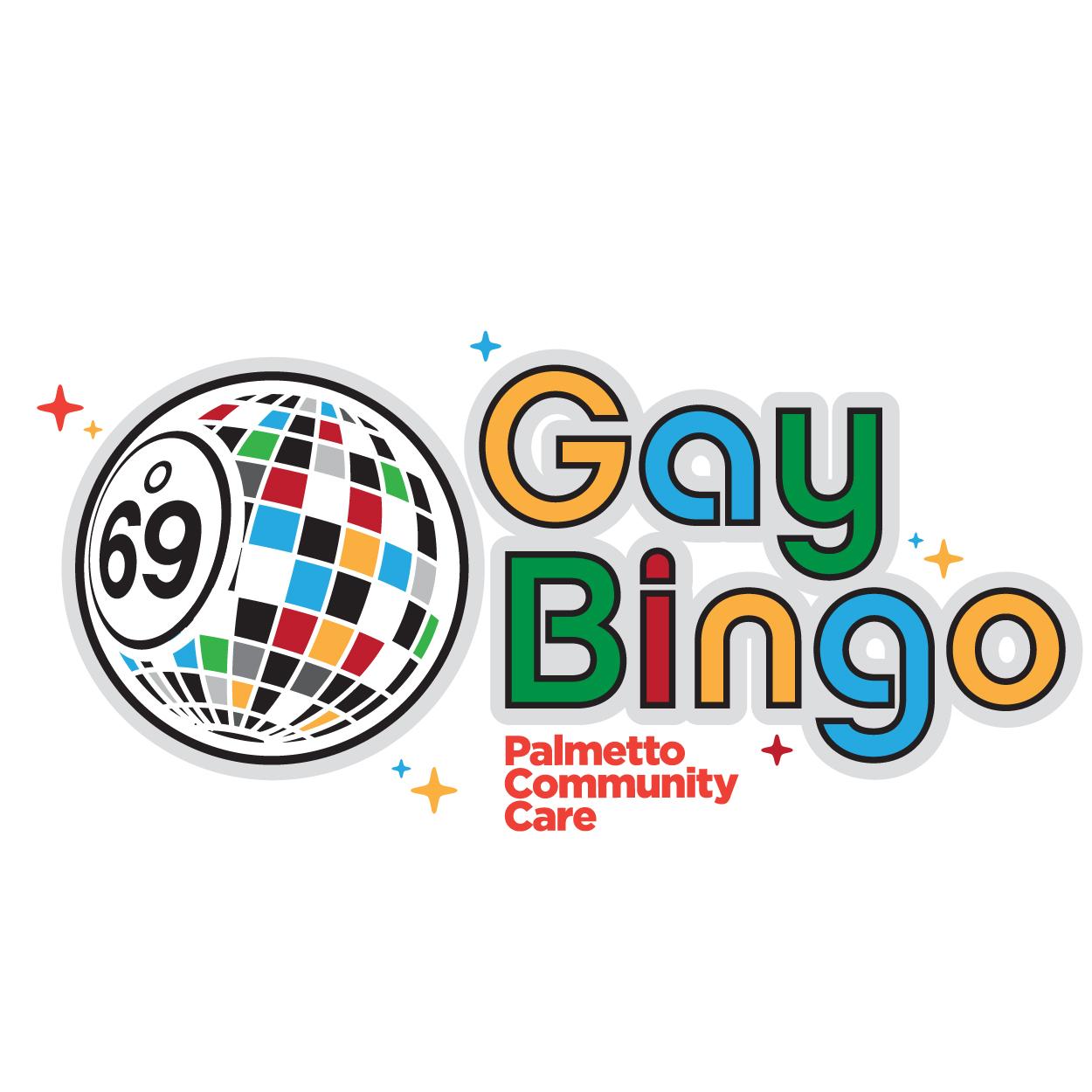 Gay_bingo
