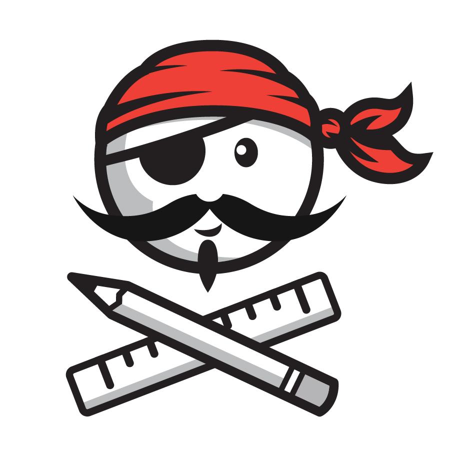 Pinckney_pirates