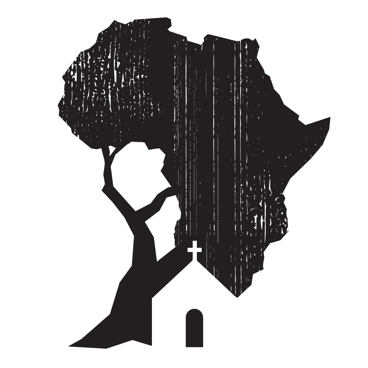 Tree Church project_africa