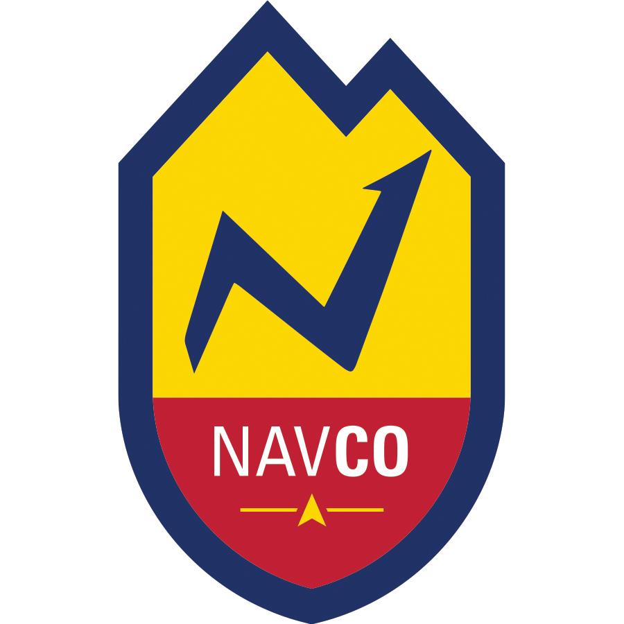 Navigators Chapter 103