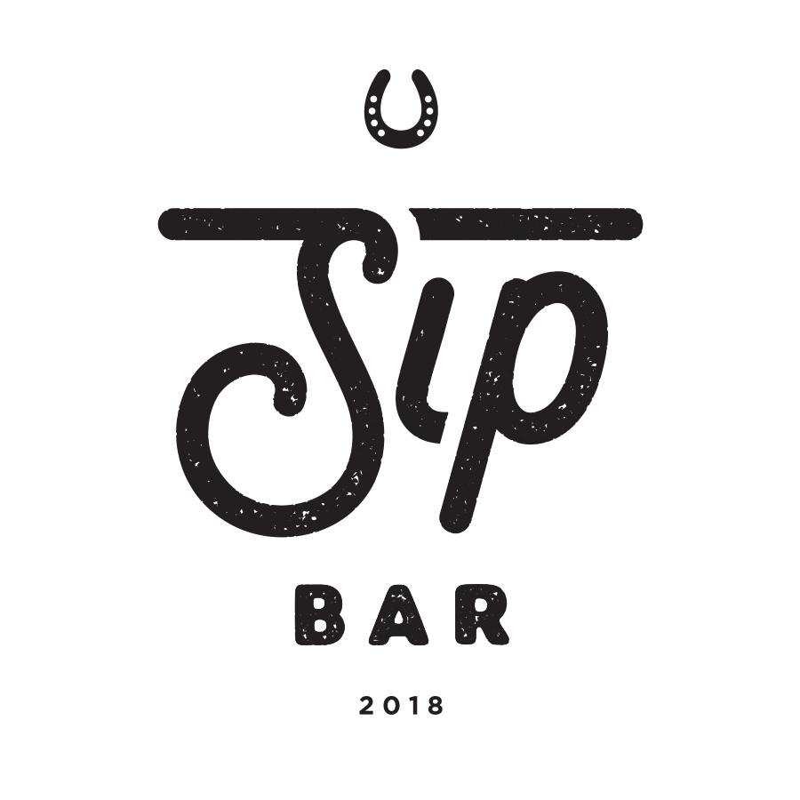 bar-sip-bar