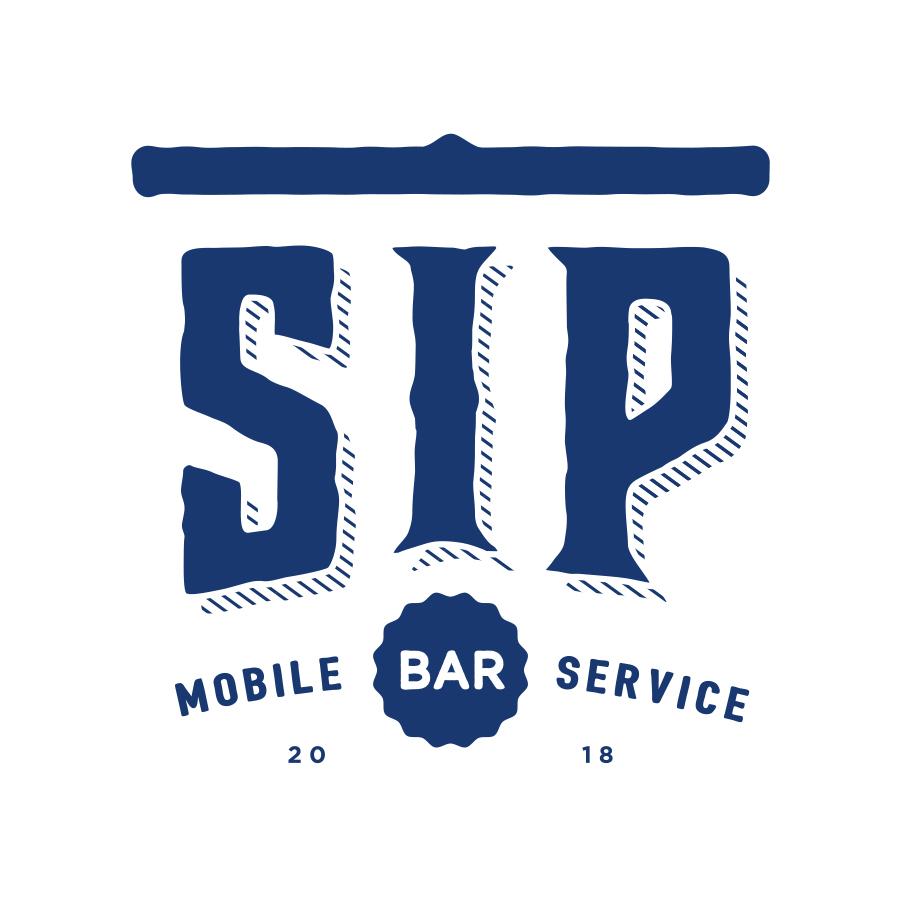bar-sip-bar-option2
