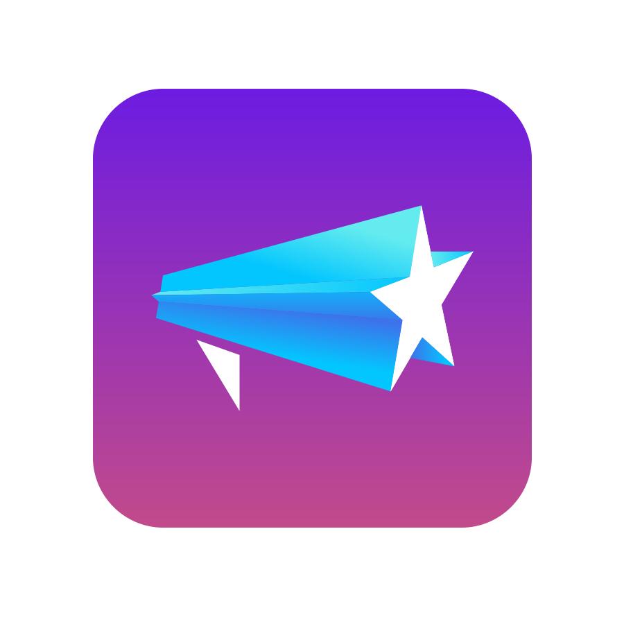 Roar-Star-App
