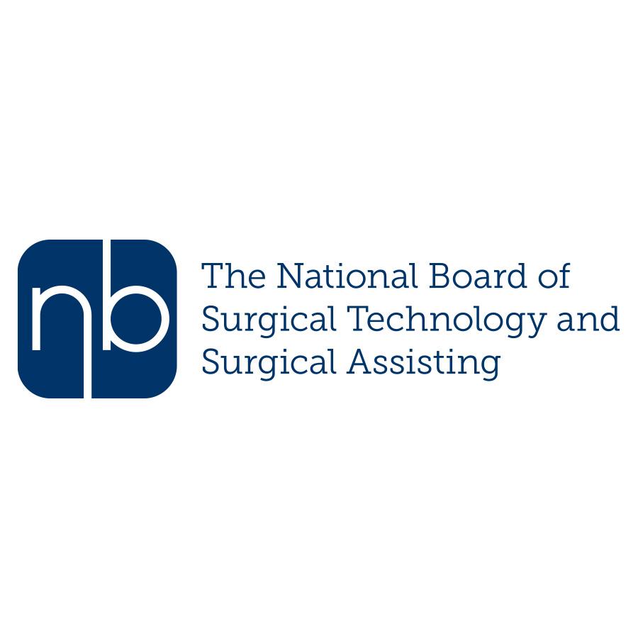 NBTSA logo design by logo designer Greta M. Schmidt + Miles McIlhargie