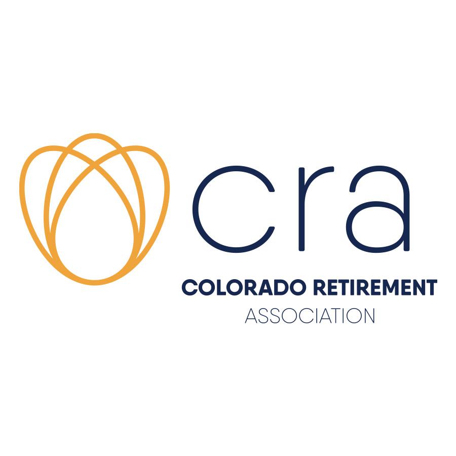 CRA logo design by logo designer Greta M. Schmidt + Miles McIlhargie