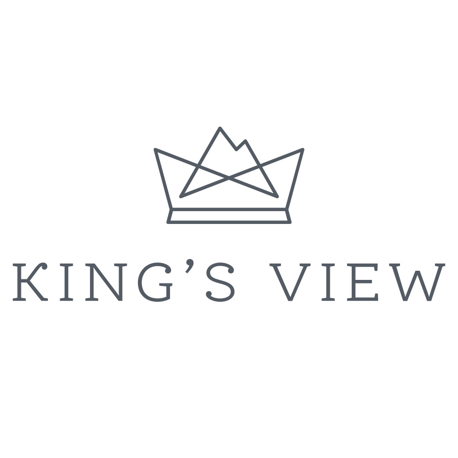 King's View
