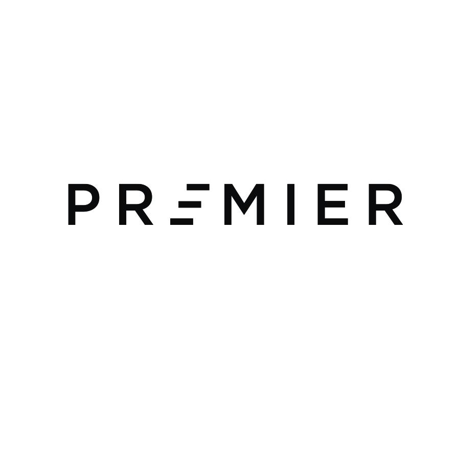 Premier next level offices