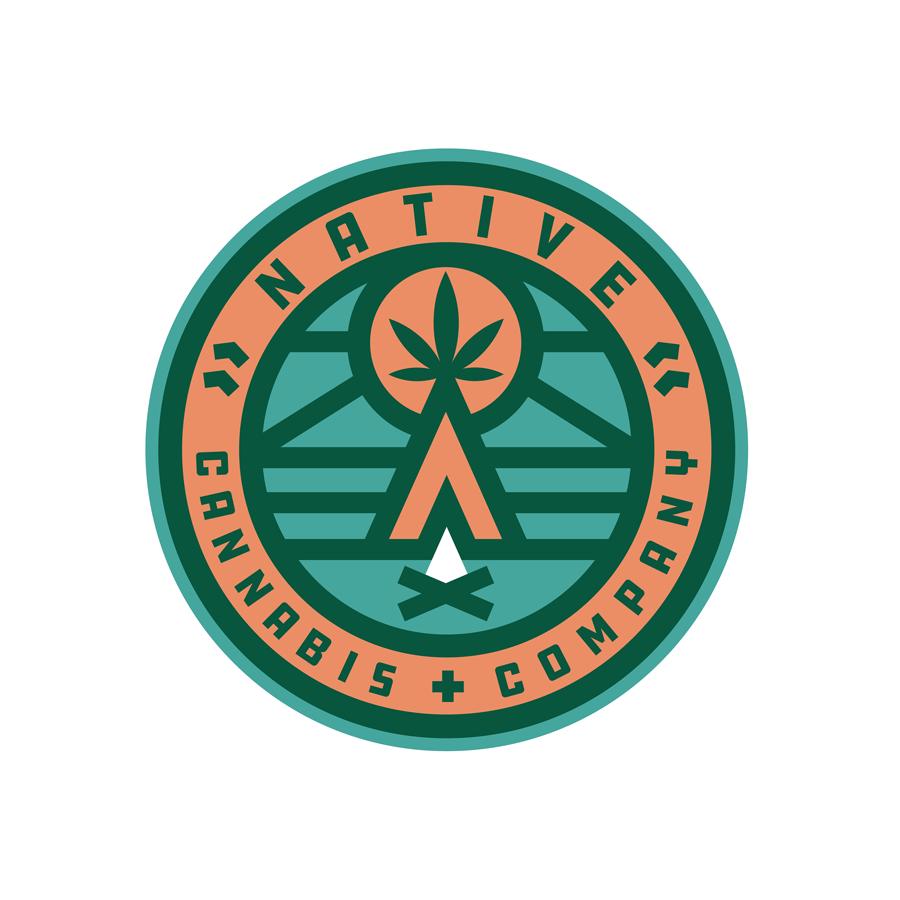 Native Cannabis Company