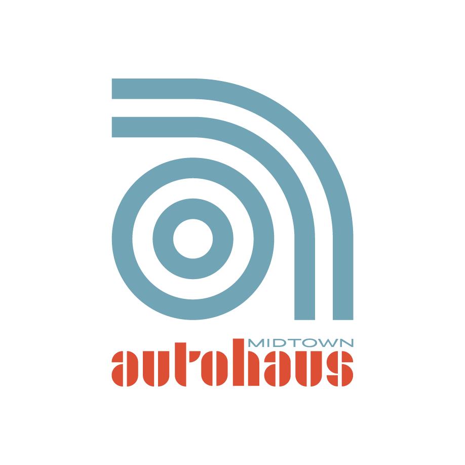 Midtown Autohaus