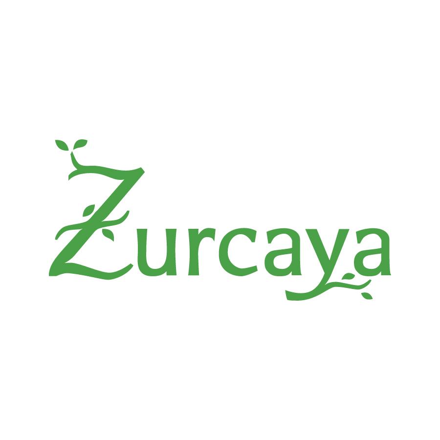 Zurcaya Logo