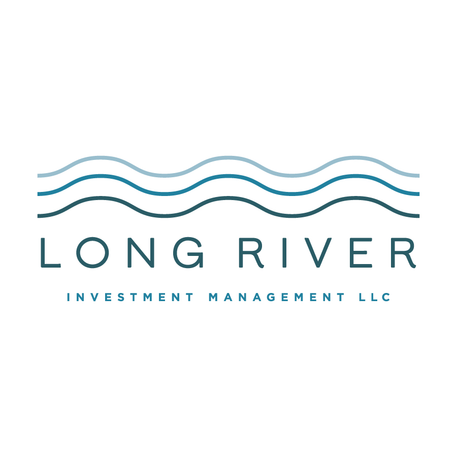 Long River Management Logo