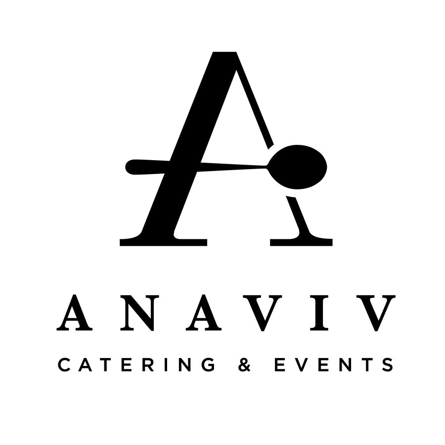 Anaviv Catering & Events