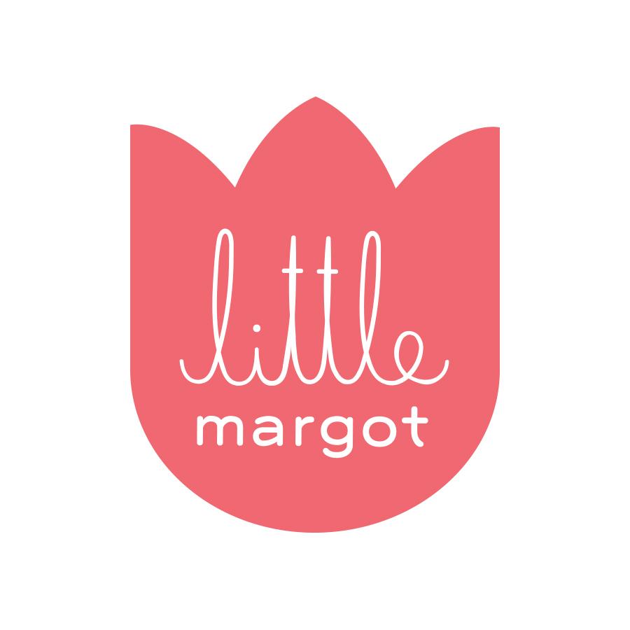Little Margot logo design by logo designer Olio Studio