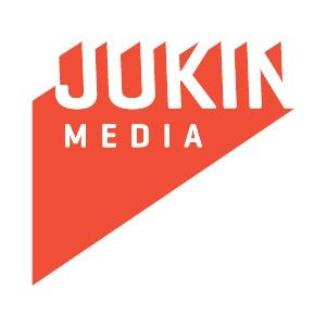 JUKIN Media