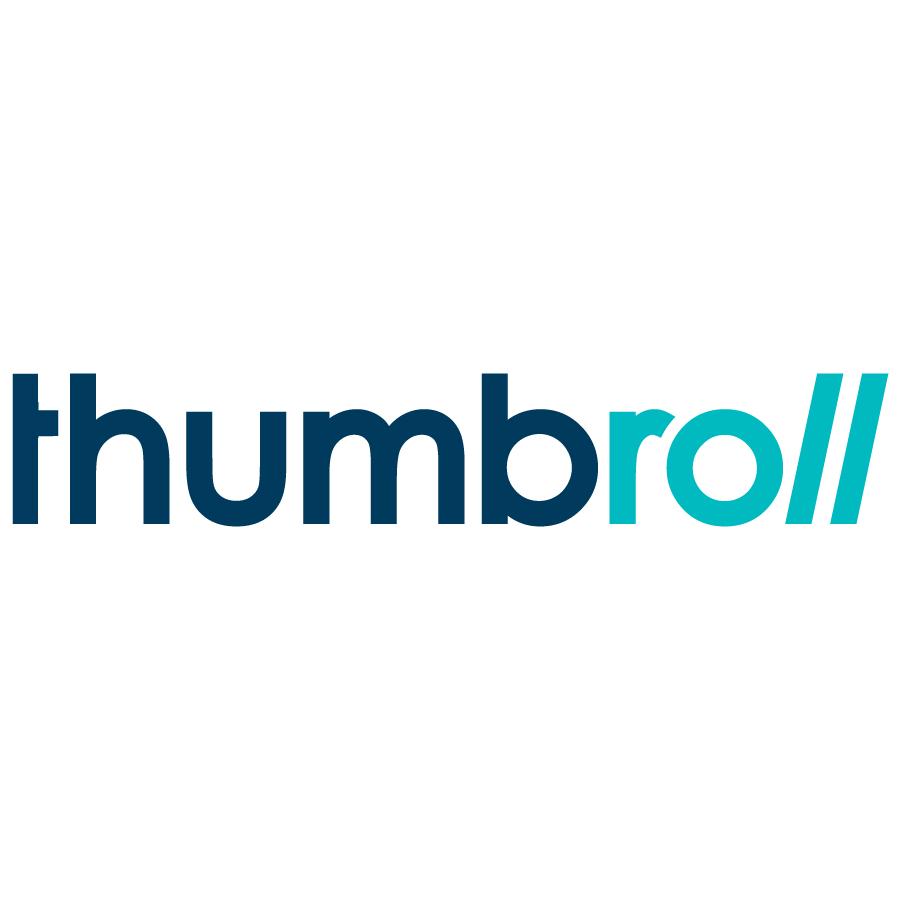 Thumbroll