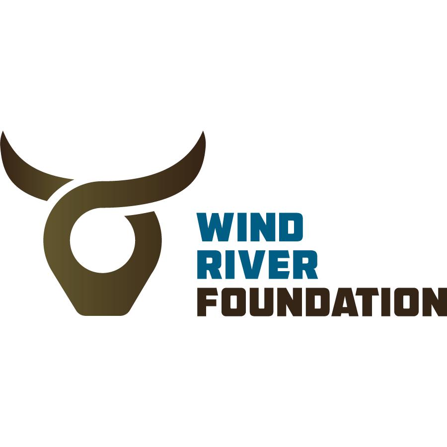 Wind River Foundation