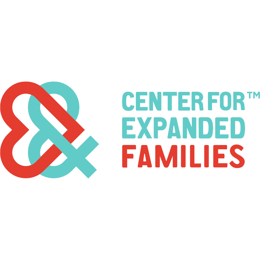 Center for Expanded Families