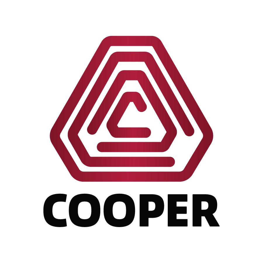 COOPER Identity