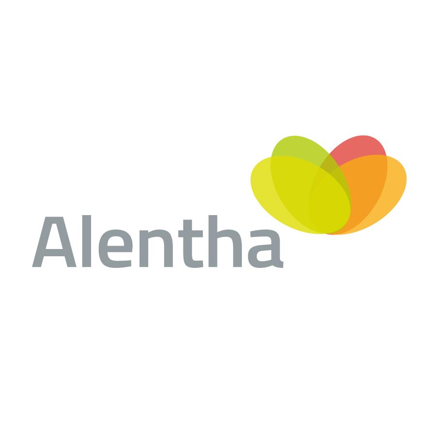 alentha_logo