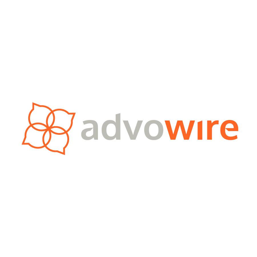 Advowire Logo